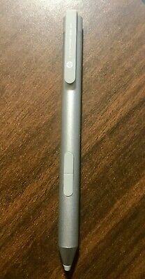 HP Active Pen and G3 HP ProBook x360 11 G1 G2