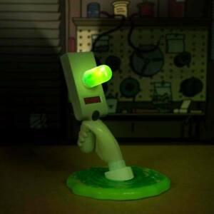 Rick-amp-Morty-LED-USB-Lampe-Portal-Gun-Paladone-Products