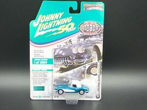 JOHNNY-LIGHTNING-1958-CHEVY-CORVETTE-2019-MUSCLE-CARS-USA-REL-3-VS-B-1-3004