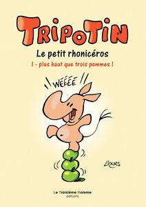 TRIPOTIN-tome-1-Plus-haut-que-trois-pommes-EO-2015-avec-une-dedicace