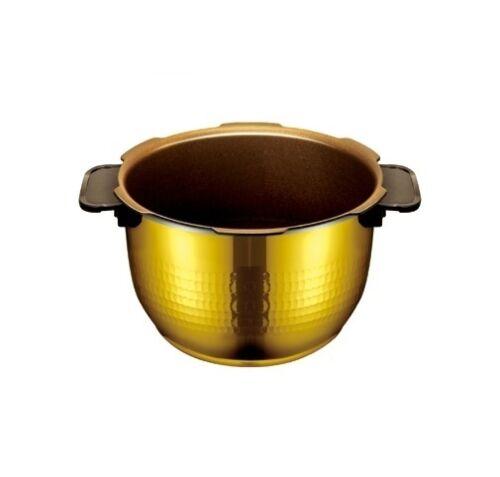 CUCKOO inner pot inside pot cooker CRP-HMXG1010FP US model-CRP-HN1054F