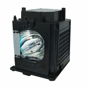 MITSUBISHI-915P049010-LAMP-IN-HOUSING-FOR-WD52631-WD57731-WD65731-WD65732-WDX65
