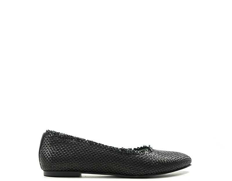 Chaussures LAB BY AG Femme BEIGE  18214RAFFIA