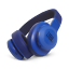 JBL-E55BT-Over-Ear-Wireless-Bluetooth-Headphones thumbnail 14