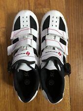 Cycling Size Men's US SIDI Bike Winter Road Avast 46 Euro Rain Shoes TRqp6Y