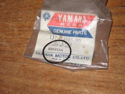 Motorcycle Fuel Petcocks & Taps YAMAHA XS 1100 750 500 400 360 ...