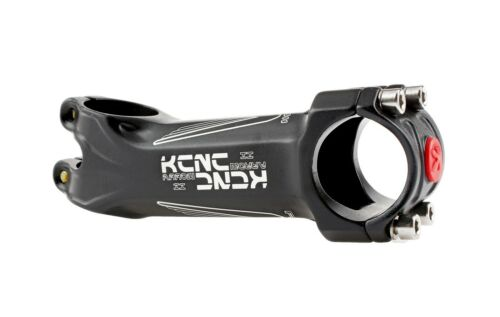 KCNC Arrow II Road Mountain 29er Cycling Bike Stem 17D 17-Degree 31.8mm 100mm
