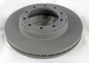 New-54775P-65-Webb-Brake-Rotor