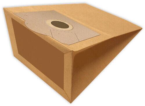 Rowenta RB... taille 2401805 5 anthères R 1 adapté pour Fakir//Nilco Orig