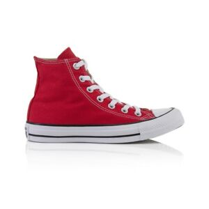 58559b3d8fdc Converse Chuck Taylor All Star Hi Casual Shoes - Mens Womens Unisex ...
