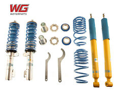 Bilstein B14 Coilover Suspension Kit for Mini R50 & R53 Cooper SD [47-139060]