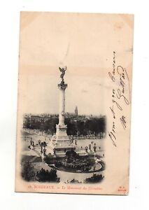 BURDEOS-el-monumento-de-Girondins-A4506