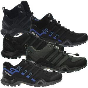 adidas terrex swift shoes men