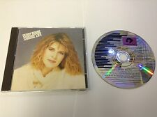 Debby Boone Choose Life ORIGINAL NO BARCODE 1985 CD ON LAMB LION LABEL