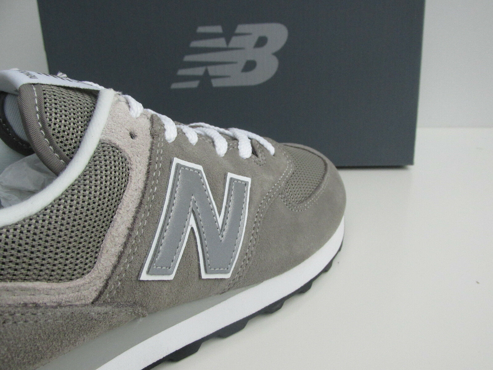 Bnib new balance 574 ei