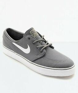 nike zoom sb stefan janoski zapatillas de skate