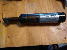 Ingersoll Rand 5lk1b1 Pneumatic Angled Drill 3000 Rpm