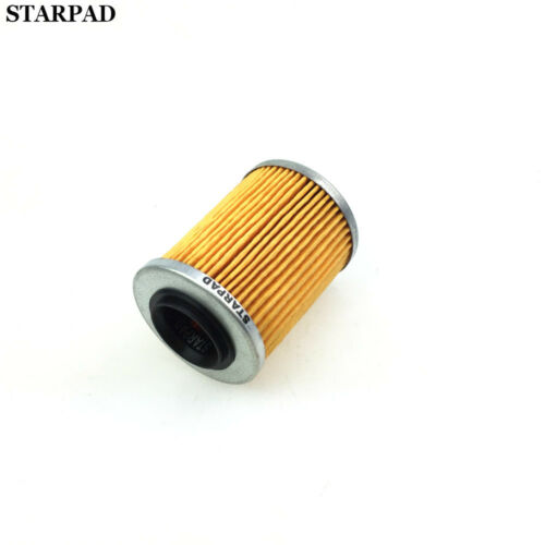 For CFMOTO Chunfeng Power CF800 all-terrain vehicle accessories oil filter paper