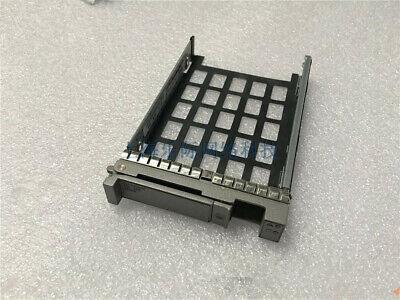"UCS 2.5/"" Hard Drive Tray Caddy Sled Bracket for Cisco C210 C240"