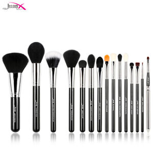 Jessup-Makeup-Brushes-Set-Soft-Powder-Foundation-Blending-Professional-Brush-Kit