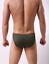 Indexbild 8 - SLIP-RESPIRANT-BOUCLE-L-SEXY-HOMME-VIRIL-MAN-UNDERWEAR-DESSOUS-MANN-C405