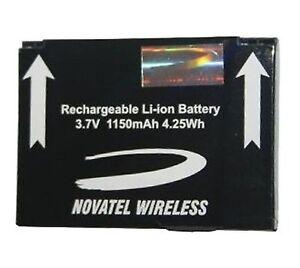 Novatel-Wireless-MiFi2200-Battery-MiFi-2200
