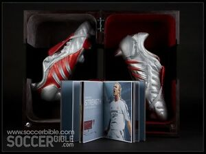 info for d958d 77ed9 Image is loading David-Beckham-Adidas-Predator-Pulse-Yin-Yang-Commemorative-