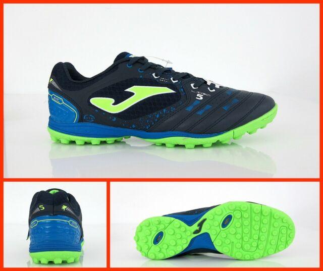 Dettagli su Scarpe da calcetto ADIDAS TANGO scarpette per uomo scarpini calcio a 5 turf 42