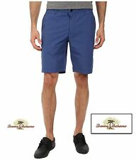 Tommy Bahama Men's size 42 Paradise Pro Shorts in Dockside Blue, new with tags
