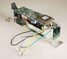 Lionel TMCC & RailSounds Circuit Board Platform w/EMD Single-Note Horn Sounds #3
