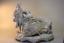 Antike-Porzellan-Figur-Liebespaar-Rokoko-Paar-Gruppe-beschaedigt Indexbild 1