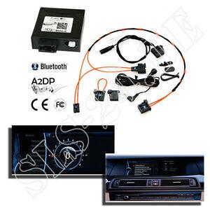 fiscon 38975 bluetooth fse bmw navigation radio. Black Bedroom Furniture Sets. Home Design Ideas