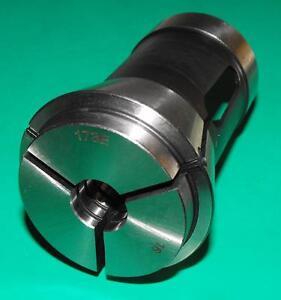 Gloster-F48-DIN6343-173E-B42-collet-Druckspannzange-9-0-30-0mm-Accuracy-lt-0-008mm