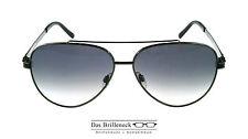 Original Baldessarini Sonnenbrille B 1123 Farbe B grau  62-13