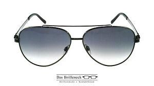 Original Baldessarini Sonnenbrille B 1123 Farbe B grau 62-13   eBay 5a2ce9b2029a