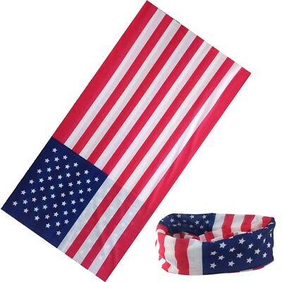 sciarpa tubolare traspirante protezione per la bocca bandana multifunzione sciarpa sportiva copertura naso bandana 24 x 50 cm bandana sciarpa bandana Achilles