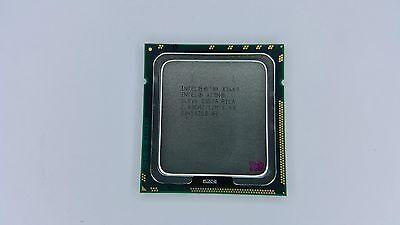 Intel Xeon X5660 2.8GHz Six Core SLBV6 (AT80614005127AA) CPU w/Grease