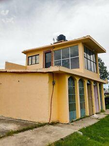 Se Vende Rancho En Amealco Queretaro