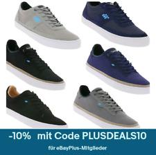 Boxfresh Sneaker Anseae, Cordvic & ESB Herren-Schuhe Low-Cut Turnschuhe Freizeit