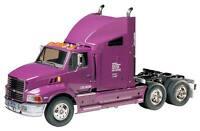 Tamiya 1/14 Ford Aeromax Tractor Truck Kit 56309