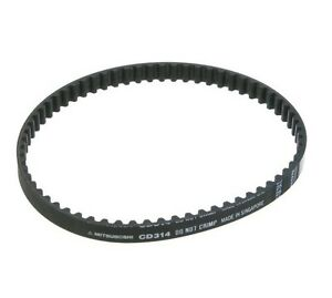 Genuine Hyundai 23356-38020 Balance Timing Belt