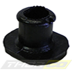 AV-BUFFER-PLUG-CAP-FIT-STIHL-017-018-021-023-025-029-039-MS170-MS180-MS210-END