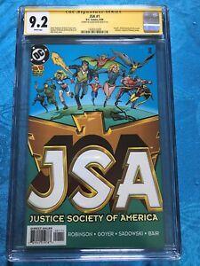 JSA-1-DC-CGC-SS-9-2-Signed-by-Alan-Davis