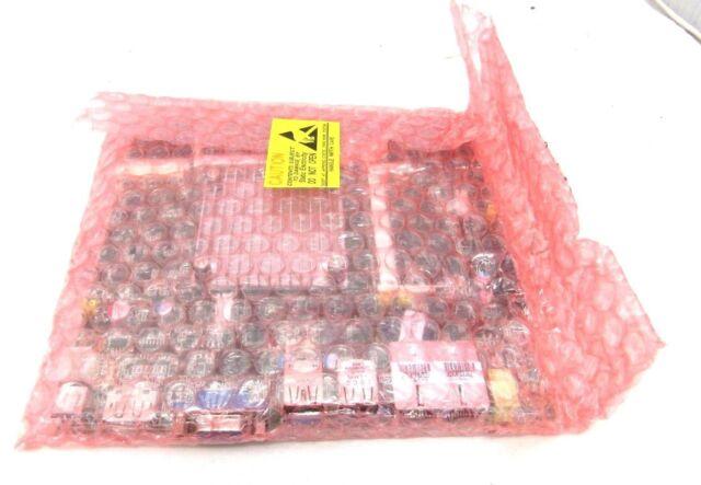 Advantech AIMB-215 B1 Realtek Ethernet Linux