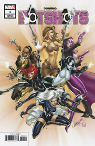 DOMINO-HOTSHOTS-1-J-Scott-Campbell-1-50-Variant-NM