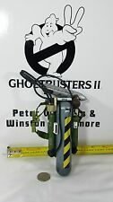 "Ghostbusters 12"" action figure1/6 Slime Blower LED only! Matty Collector Mattel"
