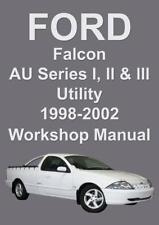 toyota spacia sr40 1998 2001 2 0l engine workshop manual