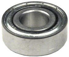 6 Pack  Yazoo Lawn Mower Spindle Bearing 204-060 ZSKL
