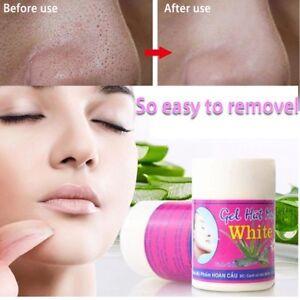 Thailand-Mitesser-Entfernen-Maske-Vera-Aloe-Gel-Tiefenreinigung-Hautpflege-Tool