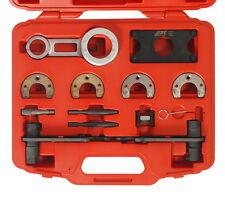 Camshaft Timing Belt Tool for Land Rover Range Rover Freelander MG 2.0 2.5L V6